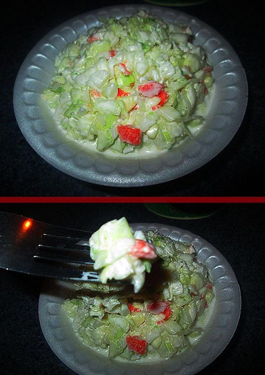 11. coleslaw_july17-18.jpg