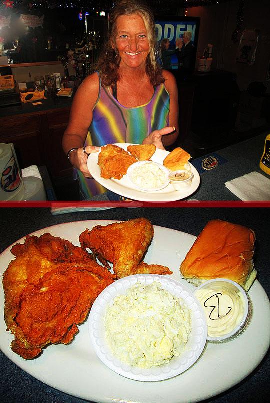 13. chicken_july17-18.jpg