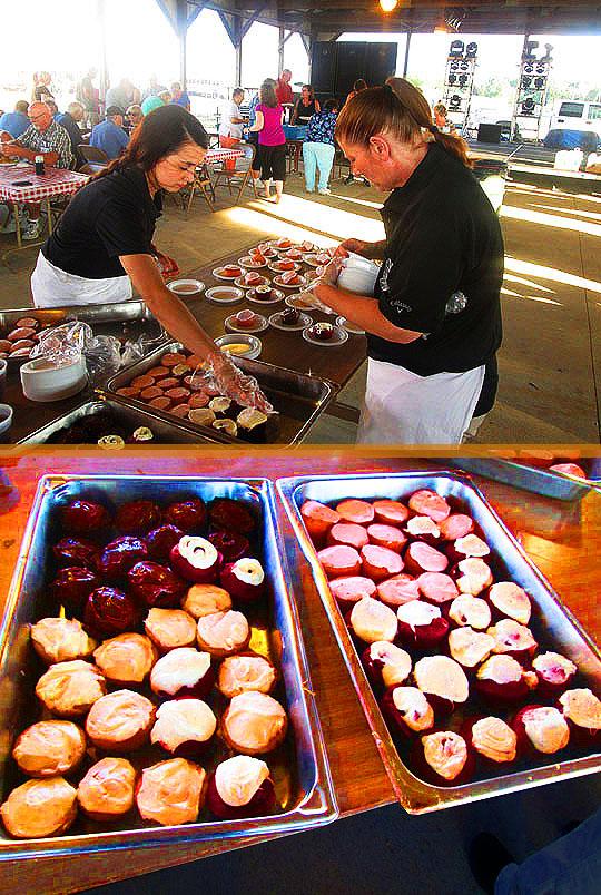 9. cupcakes_july18-18.jpg