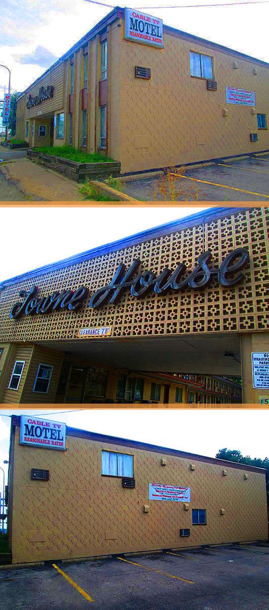 2. townehousedayone_july19-18.jpg