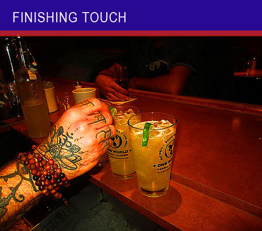 8. finishingtouch_july20-18.jpg