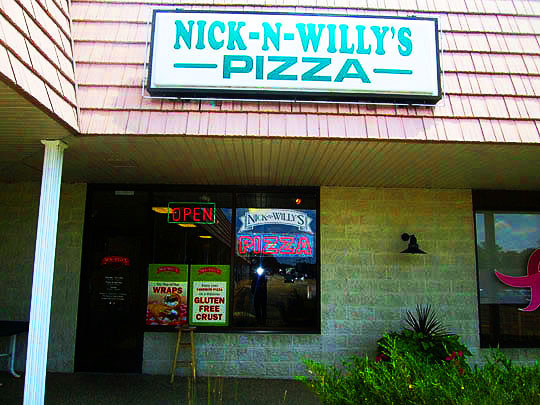 1b. nicknwillys_july24-18.jpg