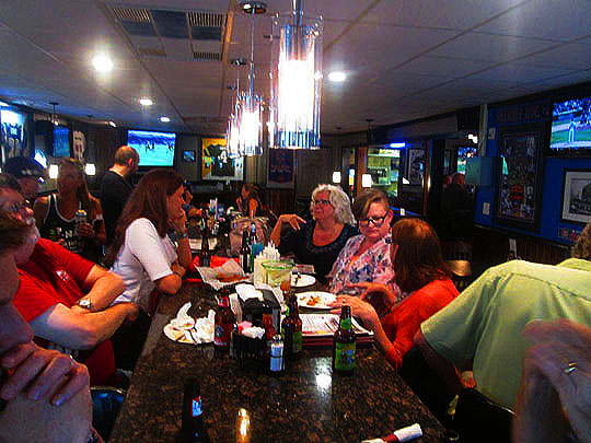 4. partytable_july25-18.jpg