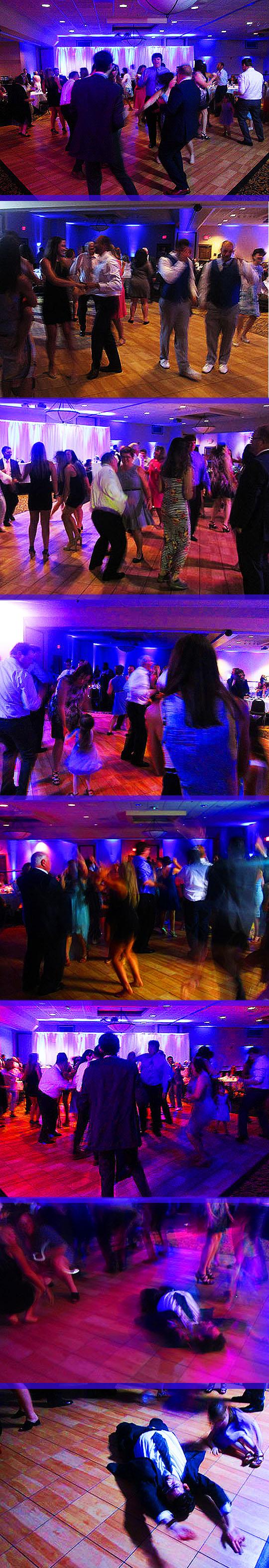 20. dancing_july30-18.jpg