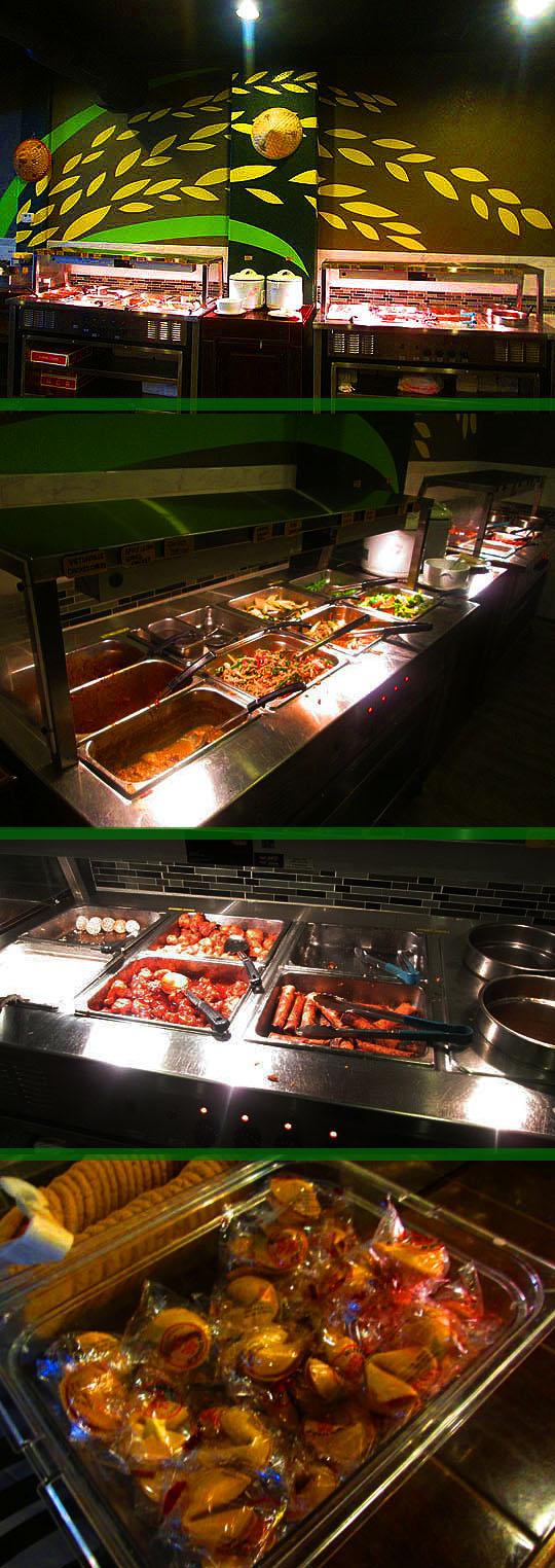 8. diningroombuffet_july31-18.jpg