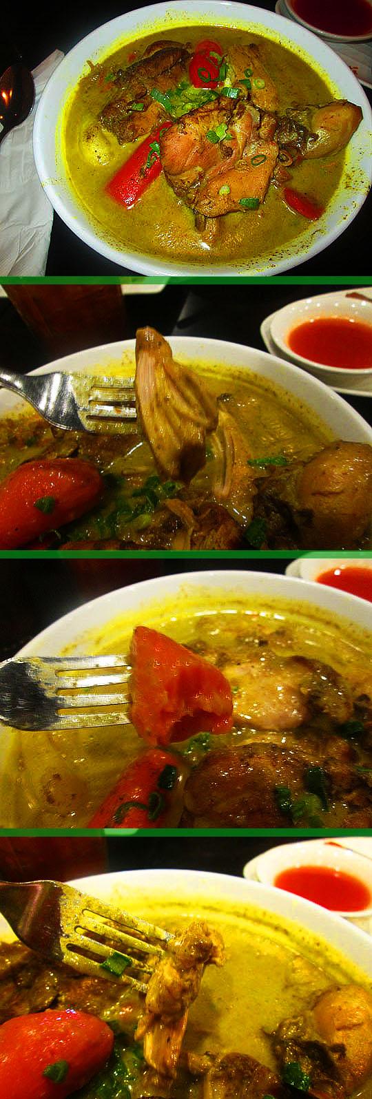 13. currychicken_july31-18.jpg