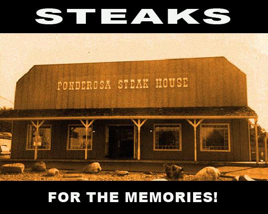 steaksformemrep.jpg