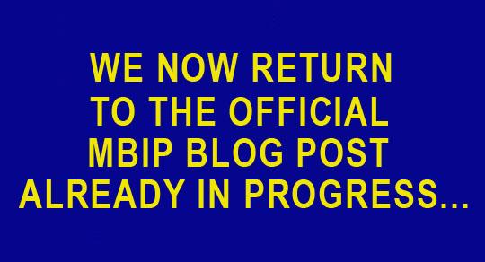 9. return_sept3-18.jpg