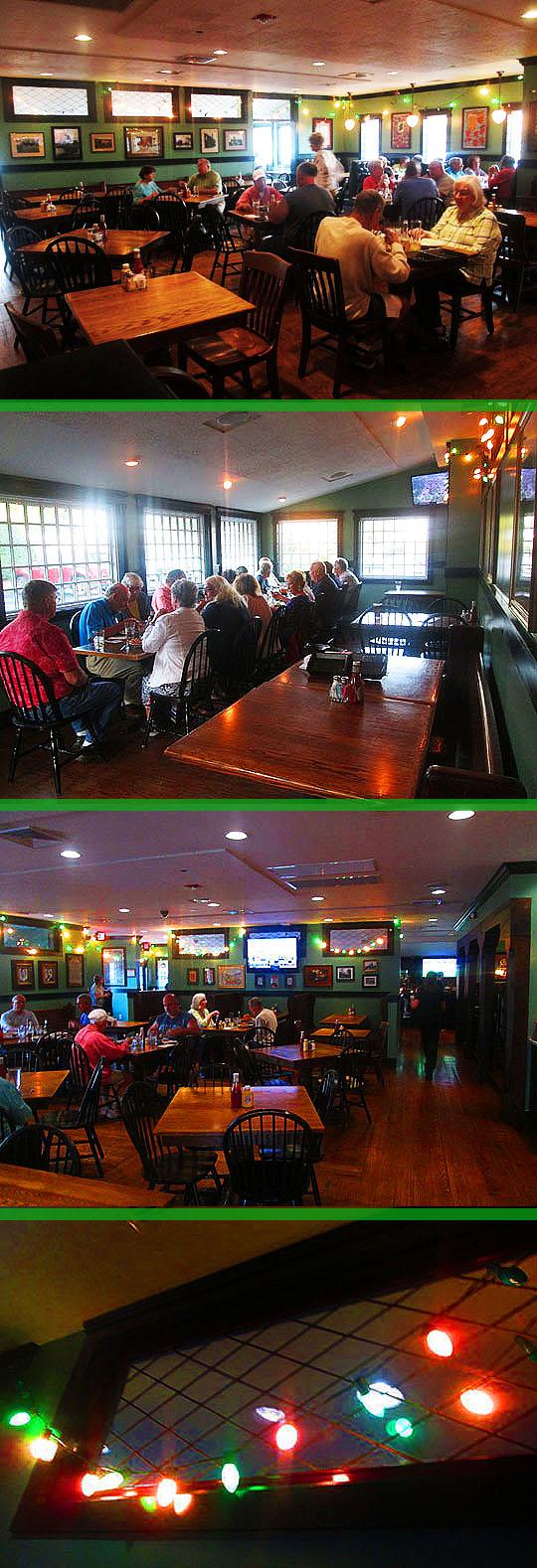 8. diningroomlights_sept4-18.jpg