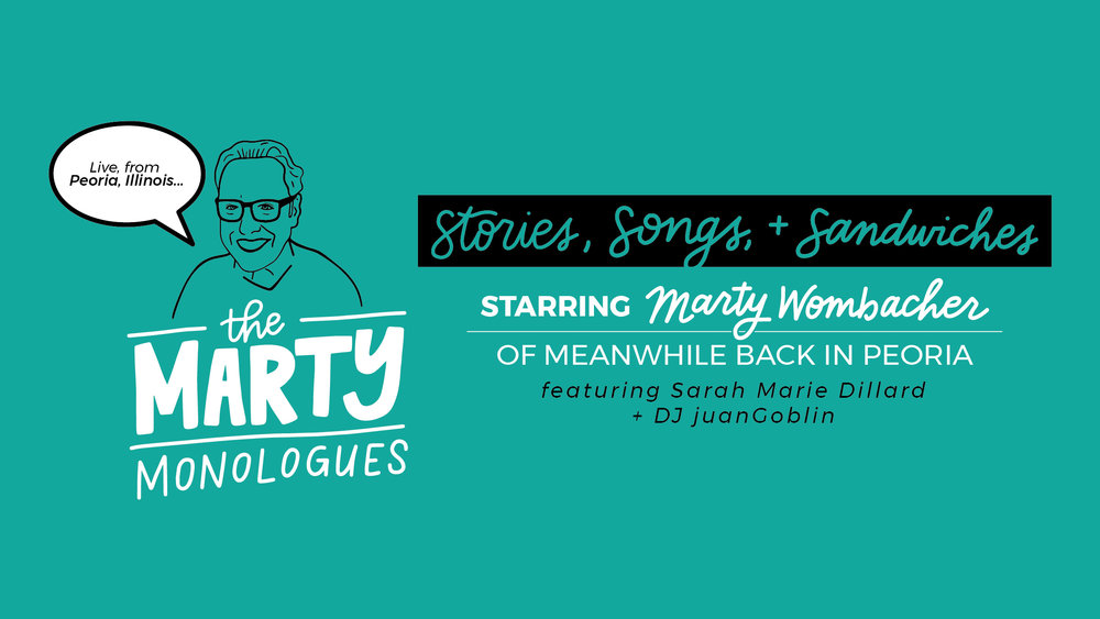 TheMartyMonologues-Social-EventCover.jpg