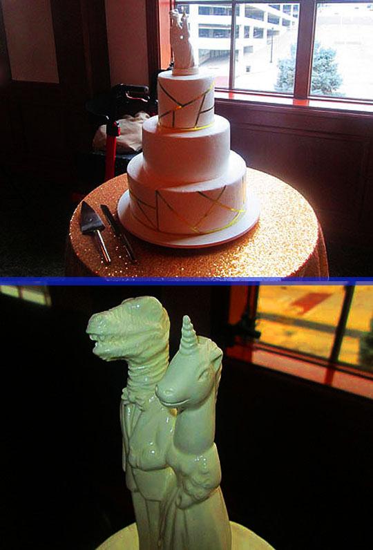 12. cake_sept10-18.jpg