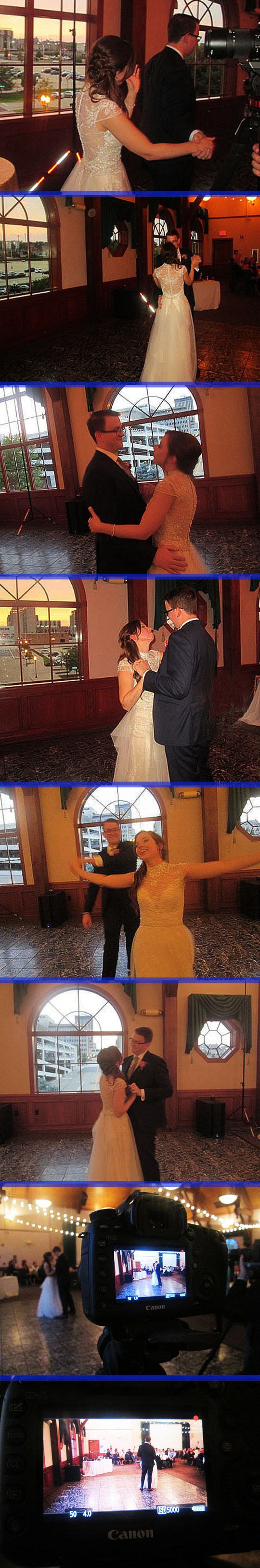 15. weddingdance_sept10-18.jpg