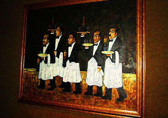8. waiters_sept11-18.jpg