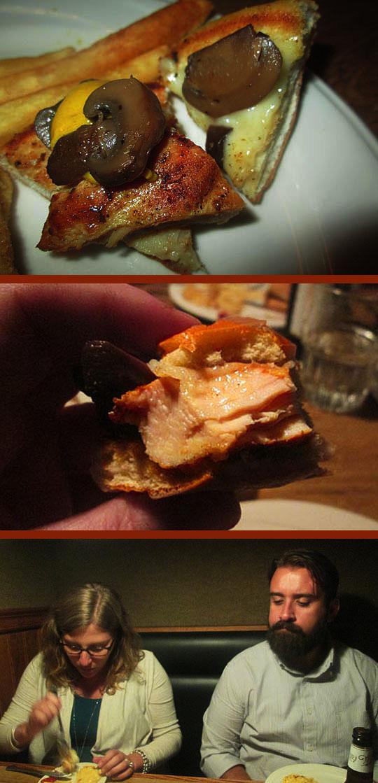 14. sandwich_sept11-18.jpg