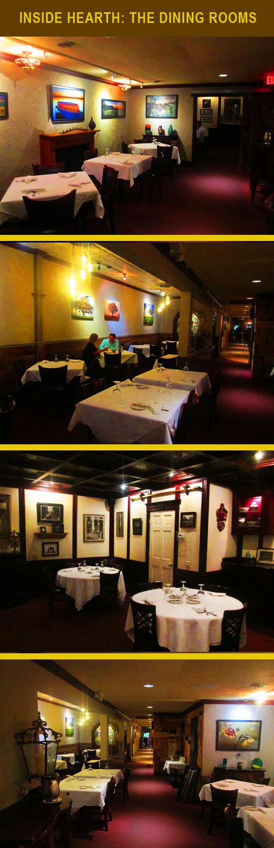 4. diningrooms_sept14-18.jpg