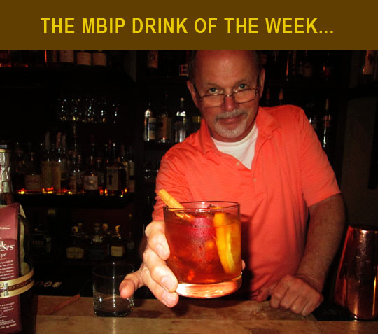 9. drinkoftheweek_sept14-18.jpg