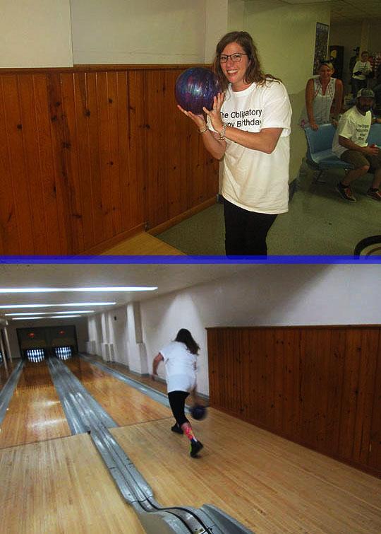 20. bowling_sept17-18.jpg