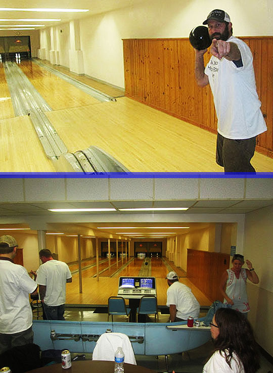22. bowlingthree_sept17-18.jpg