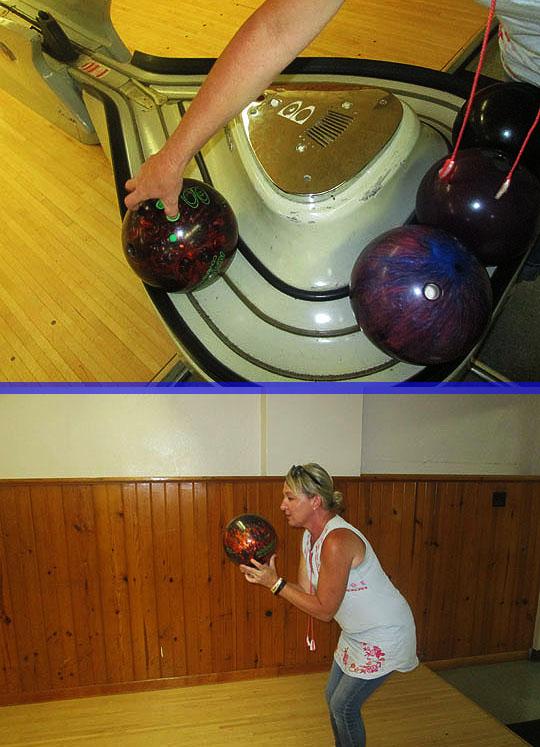 23. bowlingfour_sept17-18.jpg