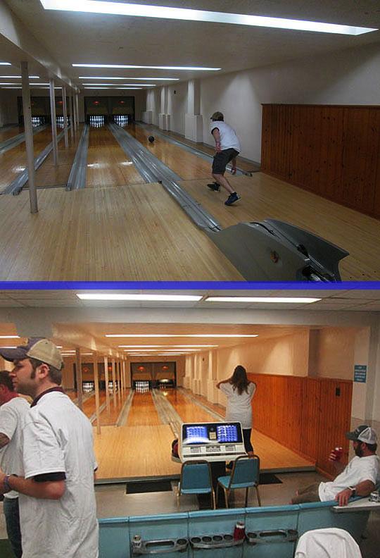 24. bowlingfive_sept17-18.jpg