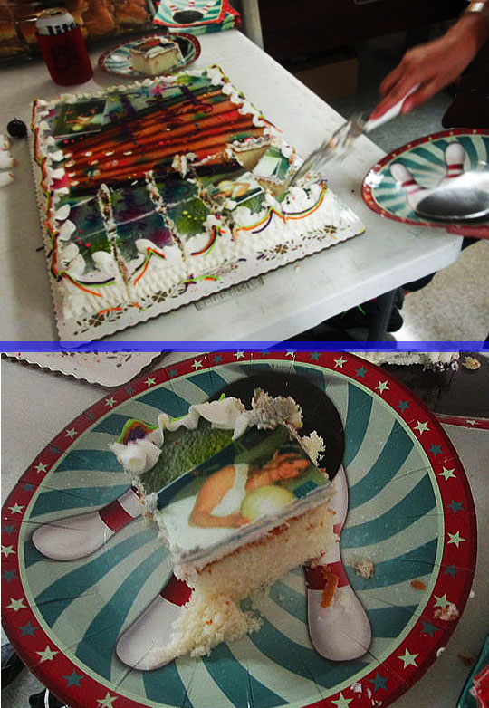 33. cuttingcake_sept17-18.jpg