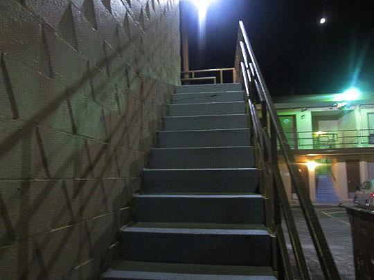 19. stairway_sept19-18.jpg