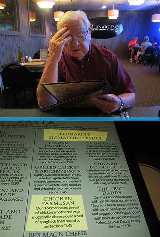 4. menu_sept25-18.jpg