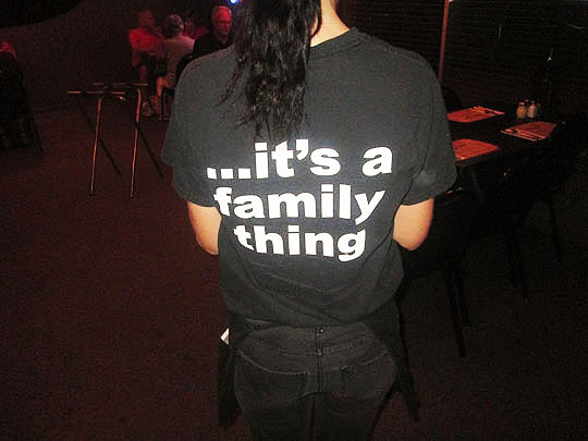 9. familything_sept25-18.jpg