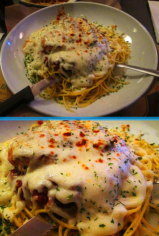 14. chickenparm_sept24-18.jpg