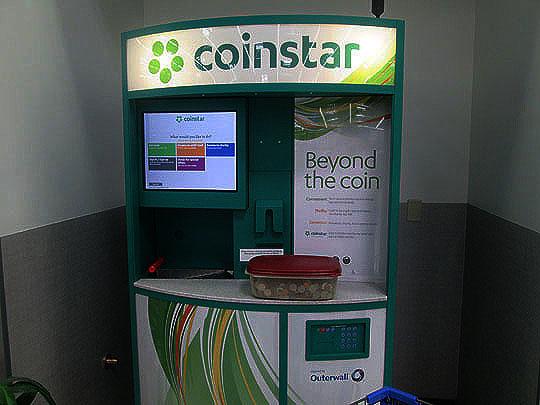 3. coinstar_sept27-18.jpg
