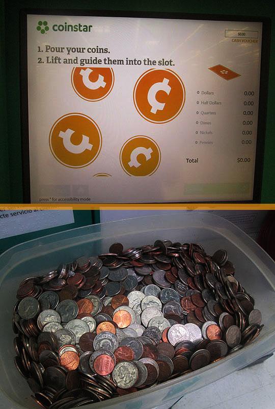 5. coins_sept27-18.jpg