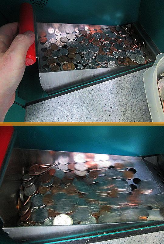6. coinscounting_sept27-18.jpg