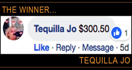 10. winner_sept27-18.jpg