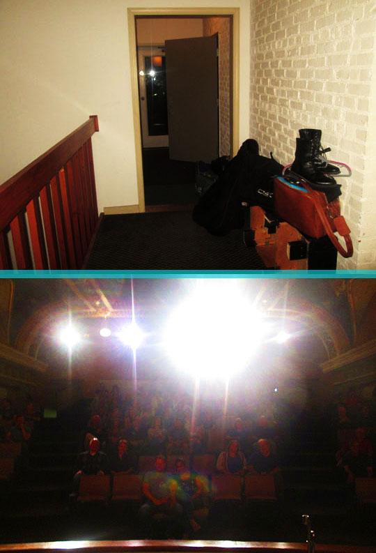 7. onstage_oct1-18.jpg