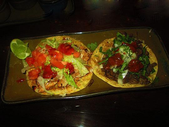 11. tacos_oct8-18.jpg