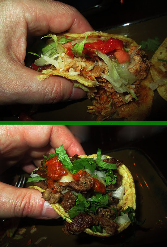 12. eatingtacos_oct8-18.jpg