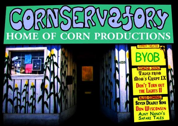 5. corn_oct18-18.jpg