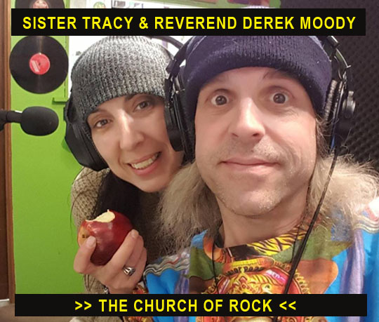 3. churchofrock_oct23-18.jpg