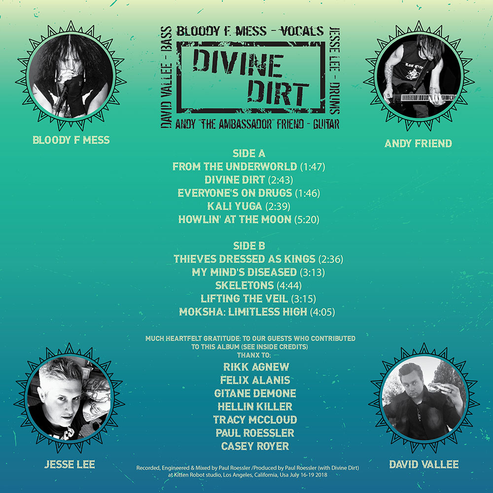 Divine Dirt_Album Cover-02.jpg