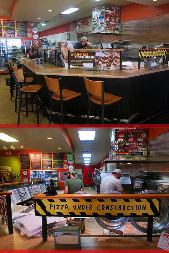4a. pizzaguys.jpg