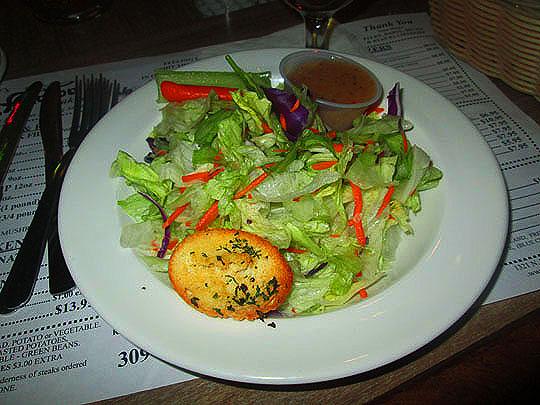 11. salad_dec11-18.jpg