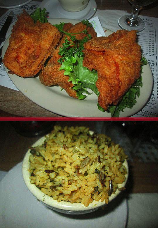 13. chickenandrice_dec11-18.jpg