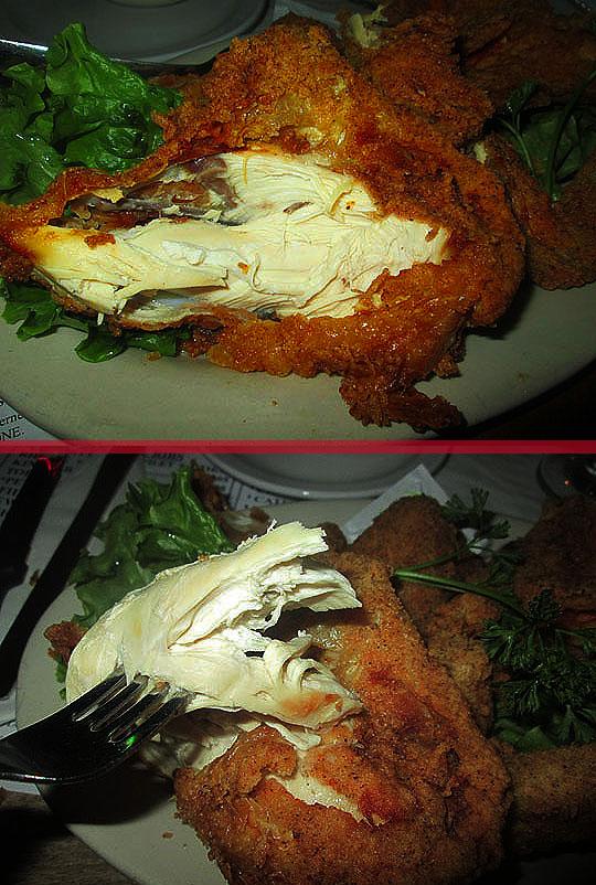 14. eatingchicken_dec11-18.jpg
