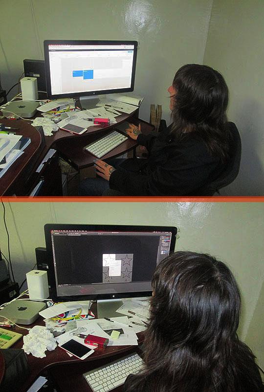 3. computer_dec12-18.jpg