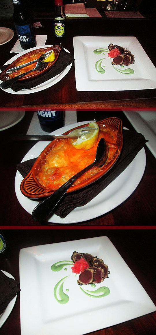 9. dinner_dec17-18.jpg