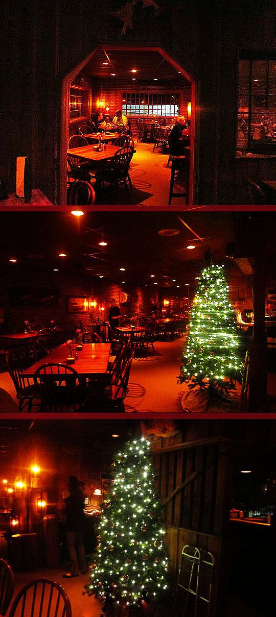 11. diningroom_dec17-18.jpg