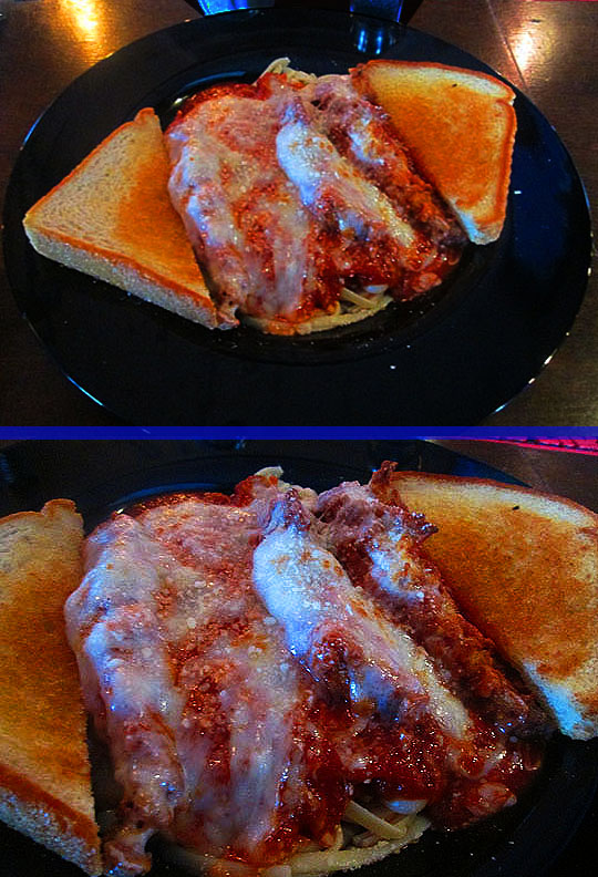 12. chickenparm_dec18-18.jpg