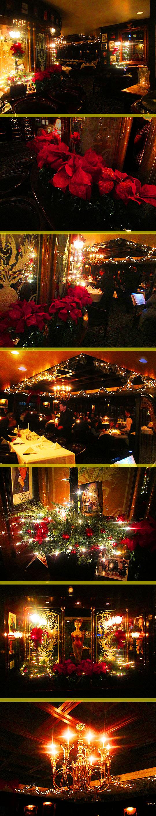 5. diningroom_dec24-18.jpg