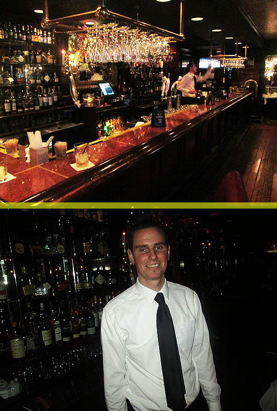 18. backatthebar_dec24-18.jpg