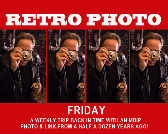 1. retrohotofriday copy.jpg